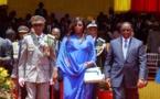 Un rapport Français  révèle  que l'armée Sénégalaise « est trop Mackiste »