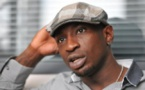 Le footballeur Mamadou Niang cité dans une affaire de vol