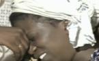 Urgent: la comédienne Ndèye Khady Sy encore paralysée !