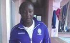 Le football camerounais de nouveau en deuil après la mort subite de Jeanine Christelle Djomnang