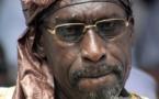 EXCLUSIF : Abdoulaye Makhtar Diop viré de la commission éthique de la Fifa