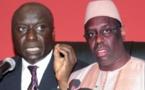 Idrissa Seck frappe encore dans le dos de Macky: « Déchirer les APE et les réécrire... »