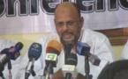 L'homme d'affaire mauritanien Hmeyada, arreté tombe à Dakar par Interpol