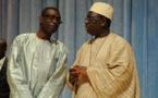 Le Palais en colère: Youssou Ndour a refusé de chanter Macky dans  « SENEGAL REK »