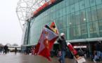 Urgent: Le Stade Old Trafford évacué, le match Manchester-Bournemouth annulé