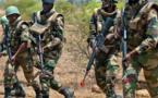 Lutte contre Boko Haram: La France souhaite l'interversion du Sénégal au Nigeria (Regardez)