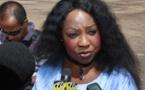 Vidéo Exclusive: Fatma Samoura nouvelle secrétaire générale de la FIFA, « Macky Sall m'a dit ... »