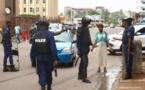 Côte d'Ivoire: Braquage d'un convoi d'argent, au moins 100 millions de francs emportés