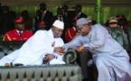 Tracasseries routières: La Gambie et le Sénégal s'entre-accusent