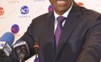 Dynastie Faye-Sall: Abdoul Mbaye révèle les pratiques malsaines du couple présidentiel