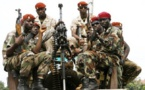 Violation de territoire:l'armée Guinéenne a fait irruption dans un village Sénégalais