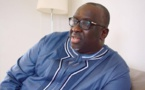 Papa Massata Diack réplique : « Je n'ai pas reçu d'argent des japonais. Que les enquêteurs enquêtent»