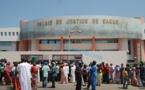 Nomination: Le nouveau Procureur de la Crei, s'appelle Abdoulaye DIAGNE