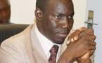 Ibrahima Ndoye, le procureur, qui a arrêté Cheikh Béthio Thioune, remplacé à la Crei
