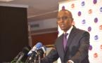 Nouvelle attaque d'Abdoul Mbaye: il demande au Gouvernement un rapport exhaustif du système de visa