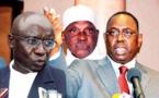 Urgent: Macky Sall entame le dialogue avec l'opposition le 28 mai prochain