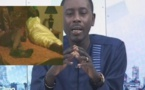 Vidéo. Un homme politique sénégalais filmé dans des positions délicates, Pape Alé Niang parle « qui peut jurez qu …