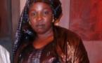 Mame Sai Mbacké: « Je n'accepterai plus jamais que Macky vienne à Touba. Je l'attends désormais avec des pierres »