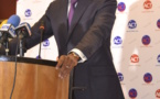 L'APR fait d'Abdoul Mbaye un challenger