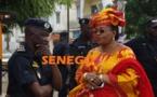 Bambey: La marche des proche des libéraux prévue ce dimanche, interdite