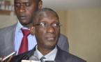 instrumentalisation de la justice: Diop de Decroix confirme « On n'a pas une république au Sénégal »