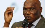 Urgent- Dialogue national : Me Wade annonce sa participation et son retour à Dakar