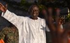 Le leader de Rewmi absent le 28 mai: Idy zappe le «dialogue national» de Macky