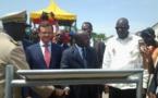 Encore une nouvelle marque d'intérêt pour la Casamance (Par Ansou Sané)