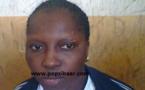 La lesbienne Khady Ndoye devant la barre… Elle aurait soutiré 100 millions à…