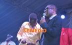 Bercy :Youssou Ndour boycotte Waly Seck