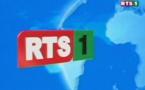Urgent: La Rts interrompt son signal apres les series de critiques contre Macky