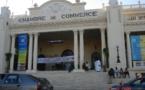 Elections consulaires: Mouvement  des jeunes entrepreneurs du secteur privé, se démarquer de la démarche des organisations dites «patronales»