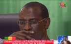 Vidéo: Oumar Sarr révèle les pratiques malsaines et frauduleuses du ministre de l'intérieur devant Macky Sall