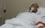 L'opposant Congolais Moïse Katumbi hospitalisé en Grande-Bretagne