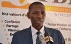 Vidéo-Défaillance dans les secteurs sanitaire et éducatif: Le Président Mansour Ndiaye corrige le gouvernement