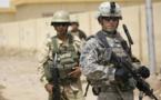 Dernière minute:Des soldats américains attendus à Dakar