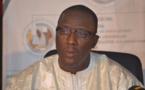Le dossier du COUD sur la table du Procureur: Vers l'arrestation du DG Cheikh Oumar Hanne?