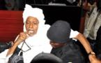 Urgent-L'ancien président Tchadien, Hissen Habré condamné à perpétuité