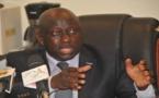 Le Procureur de la République Bassirou Gueye révèle: « il y a de la corruption dans la presse »