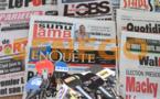 La corruption dans la presse : qui ose contredire le Procureur Bassirou Gueye ?