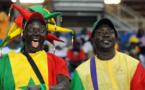Les neuf équipes déjà qualifiées à la CAN 2017 au Gabon