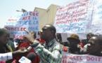 GESTION NEBULEUSE A LA SIMELEC: Les travailleurs sont restés 5 mois sans salaire