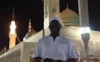 « Ndogou » Présidentiel: Macky Sall a reçu le Patronat Sénégalais