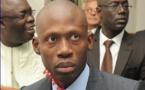 Une maladie mystérieuse au Palais:  après Mahmoud Saleh, Maxime Ndiaye tombe malade...
