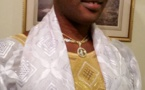 Chantage et extorsion de fonds : Un homosexuel Sénégalais arrêté en Italie
