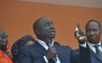 Vidéo-Idy décrit les limites du premier ministre Boun Abdallah Dionne: « Il ne peut pas… »