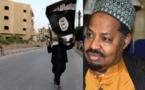 Ahmed Khalifa Niasse sur RFI « Au Sénégal, il y a des écoles de Djihadisme » Ecoutez
