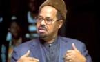 Ahamed Khalifa: «il y'a une mosquée wahhabite sur l'Avenue Malick Sy, enseigne comment tuer les autres»