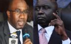 Doudou KA: «M. Idrissa SECK, l'incompétence d'un démoniaque verbomoteur »
