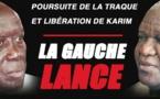 TRAQUE DES BIENS MAL ACQUIS: La Gauche lance un vaste mouvement contre Macky Sall